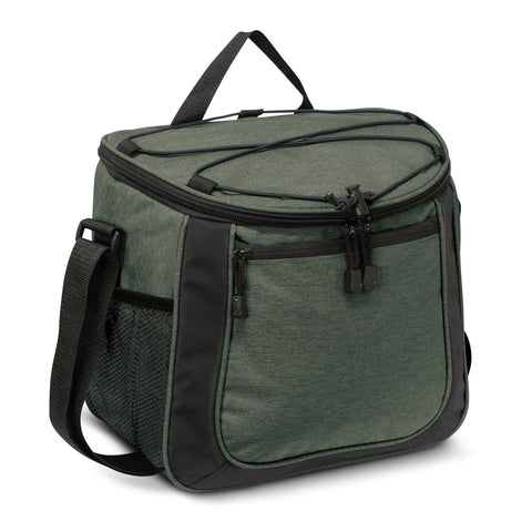116469 Aspiring Cooler Bag - Elite