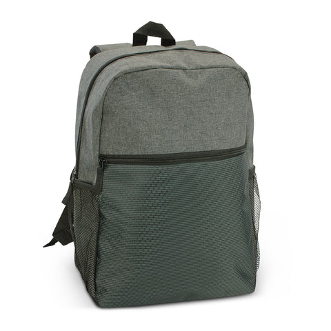 116947 Velocity Backpack
