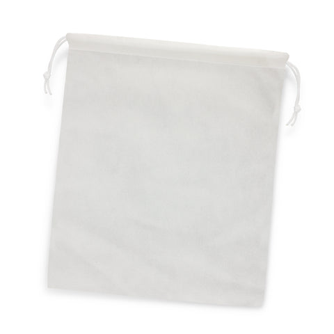 118218 Drawstring Gift Bag - Large
