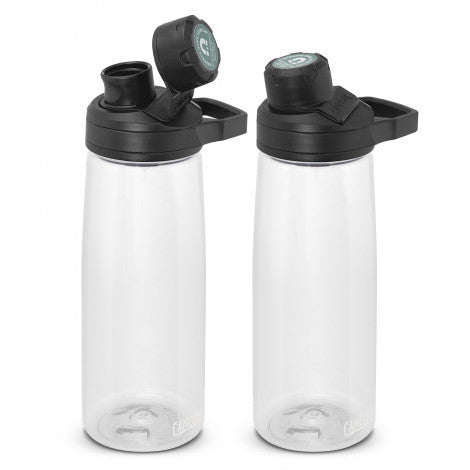 118578 CamelBak® Chute Mag Bottle - 750ml
