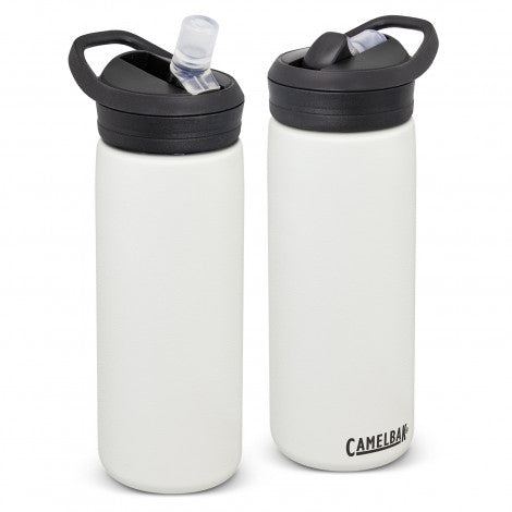 118579 CamelBak® Eddy+ Vacuum Bottle - 600ml