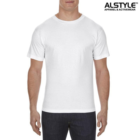 1301 Alstyle Adult Tee