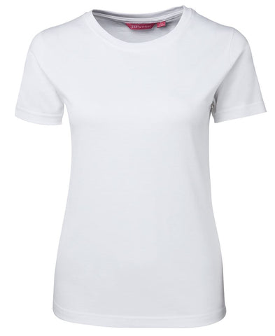 1LHT JB's Ladies Tee