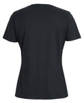 1VT1 JB's C OF C LADIES V NECK TEE