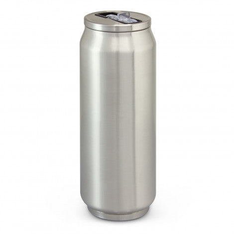 200301 Canister Vacuum Bottle