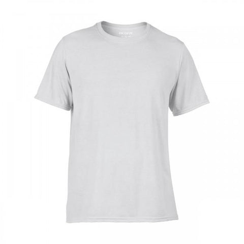 Gildan 42000 Men's Performance T-Shirt