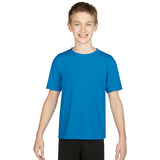 Gildan 42000B Youth Performance T-Shirt