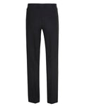 4BUT1 JB's LADIES BETTER FIT URBAN TROUSER