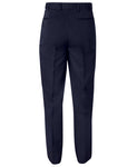 4MCT JB's CORPORATE (ADJUST) TROUSER