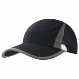 Microfibre Performance Caps