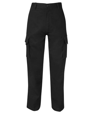 6MP JB's M/RISED WORK CARGO PANT