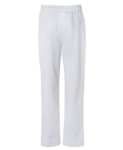 7CP PODIUM KIDS CRICKET PANT