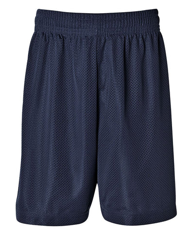 7KBS PODIUM BASKETBALL SHORT