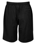 7NSS PODIUM NEW SPORT SHORT