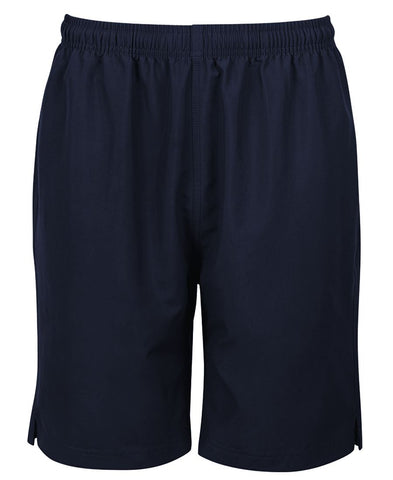 7NSS PODIUM KIDS NEW SPORT SHORT