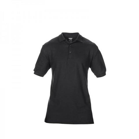 82800 Men's 100% Cotton Sports Polo Shirts