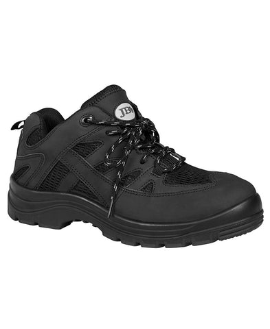 9F6 JB'S SAFETY SPORT SHOE