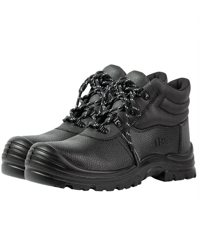 9G6 JB's ROCK FACE LACE UP BOOT