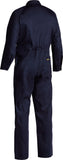 BC6007 Bisley Men's Overalls Regular Weight - Regular