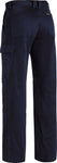 BP6899 Cool Lightweight Mens Drill Pant Stout