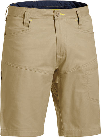 BSH1474 Bisley X Airflow™ Ripstop Vented Work Short