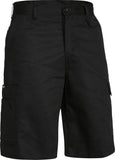 BSH1999 Bisley Cool Lightweight Mens Utility Short