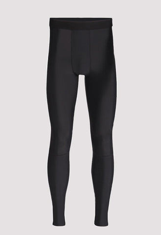 CB01 CF Long Compression Leggings
