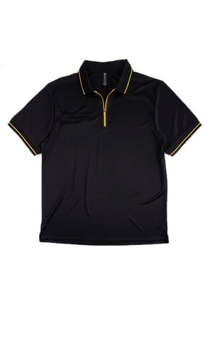 FP135 CF Dash Mens Polo