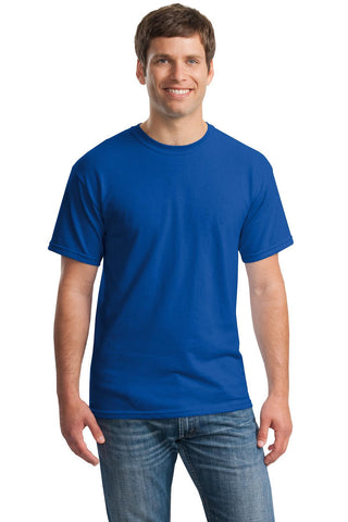 Gildan 5000 - 180gsm Blank T-Shirts - 4XL and 5XL