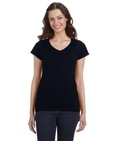 Wholesale Blank T-Shirts, Shipped Fast, New Zealand Wide