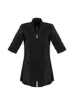 H632L Bliss Ladies Tunic