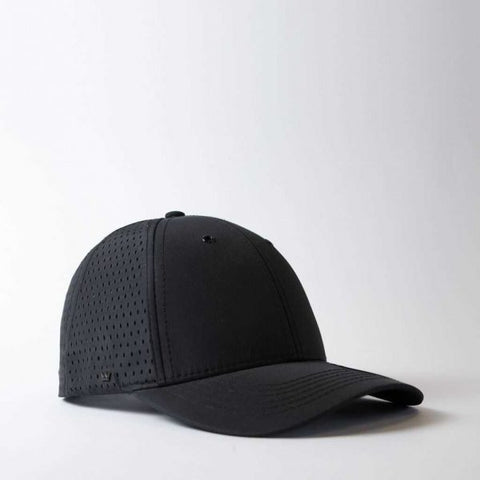 U Flex High Tech Curved Peak U15618 Snapback