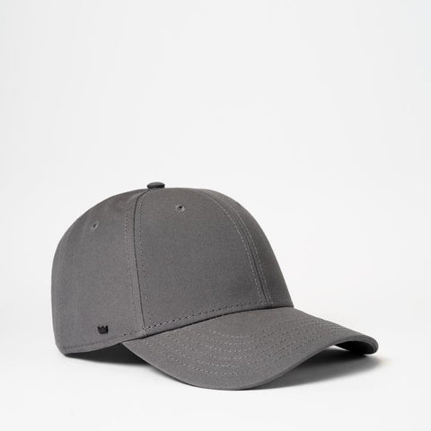 U20608RC 6 Panel Recycled Polyester Baseball Cap
