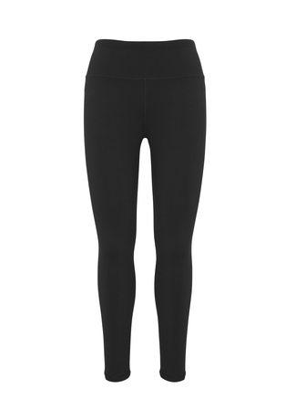L514LL BizCollection Flex Ladies Full Leggings
