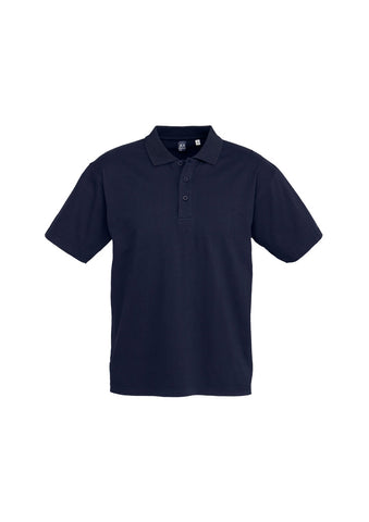 P112MS Premium Ice Men's Polo Shirts