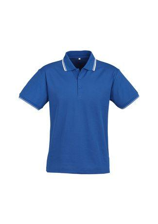 Cambridge Men's Polo