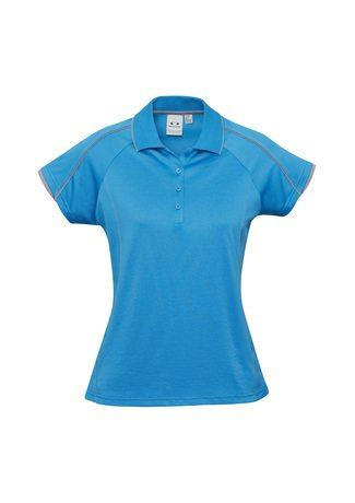 Blade Ladies Polo
