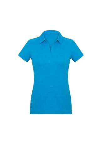 P706LS BizCollection Profile Ladies Polo