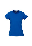 T10022 BizCollection Premium Womens Ice T-Shirts