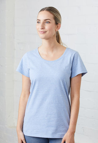 T300W Icon Womens Tee