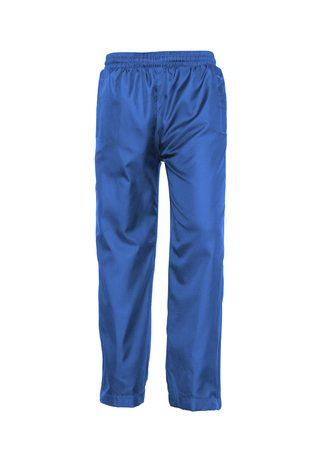 TP3160 BizCollection Flash Adults Track Pant