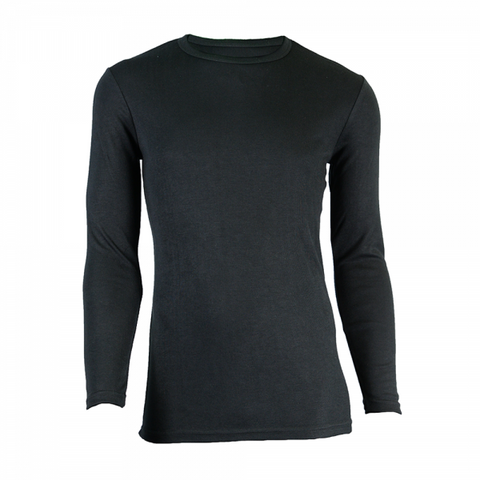 R454X WorkGuard Unisex Round Neck Thermals
