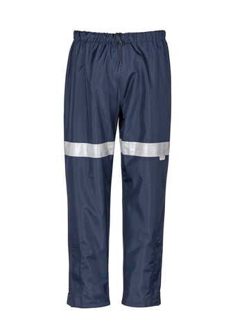 Taped ZJ352 Storm Pant