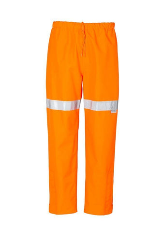 ZJ352 Syzmik Taped Storm Pant