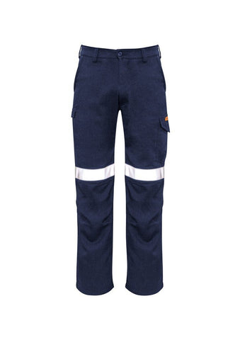 ZP511 Mens Taped Cargo Pant
