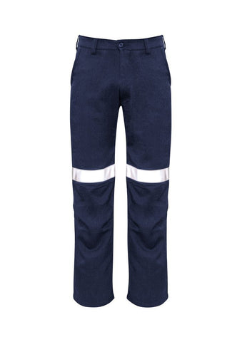 ZP513 Mens Traditional Pant