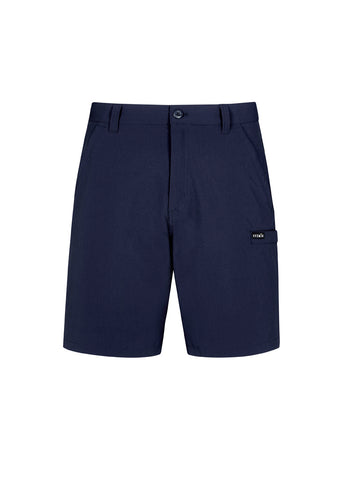 ZS180 Syzmik Mens Lightweight Outdoor Short