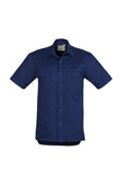 ZW120 Light Weight Tradie Shirt - Short Sleeve