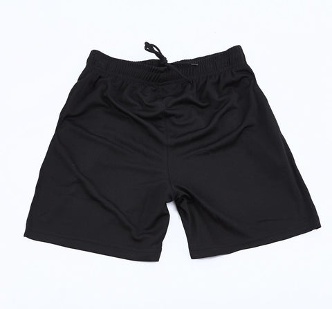 AQSH CF Quickdry Adults Shorts