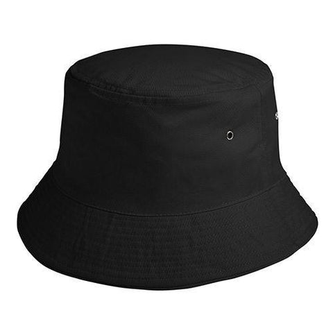 6044 Sandwich Bucket Hats